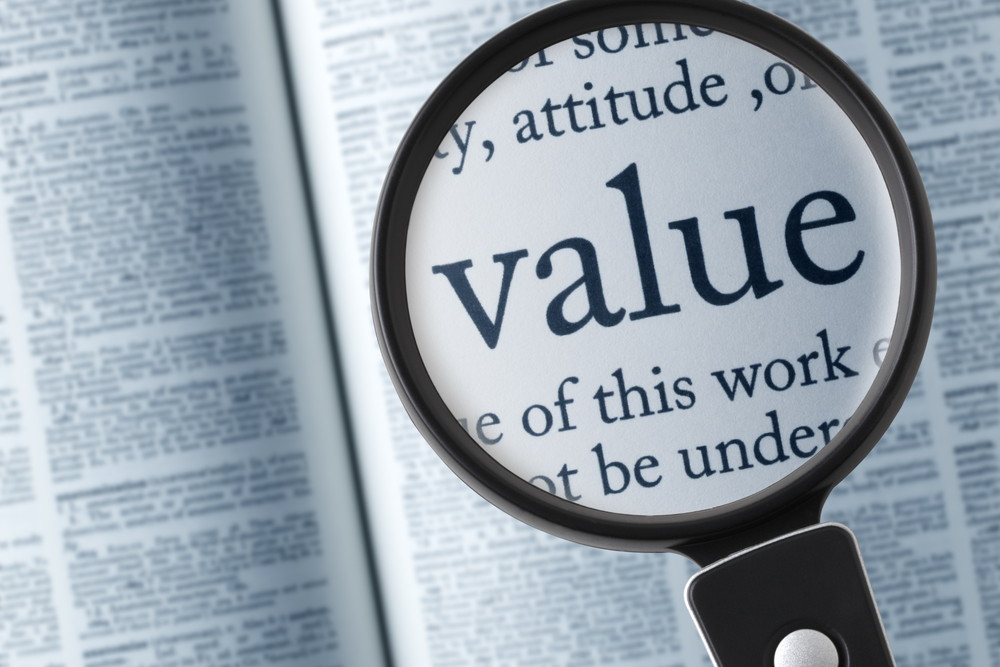 感情とお金|学校で教えてくれない社会学